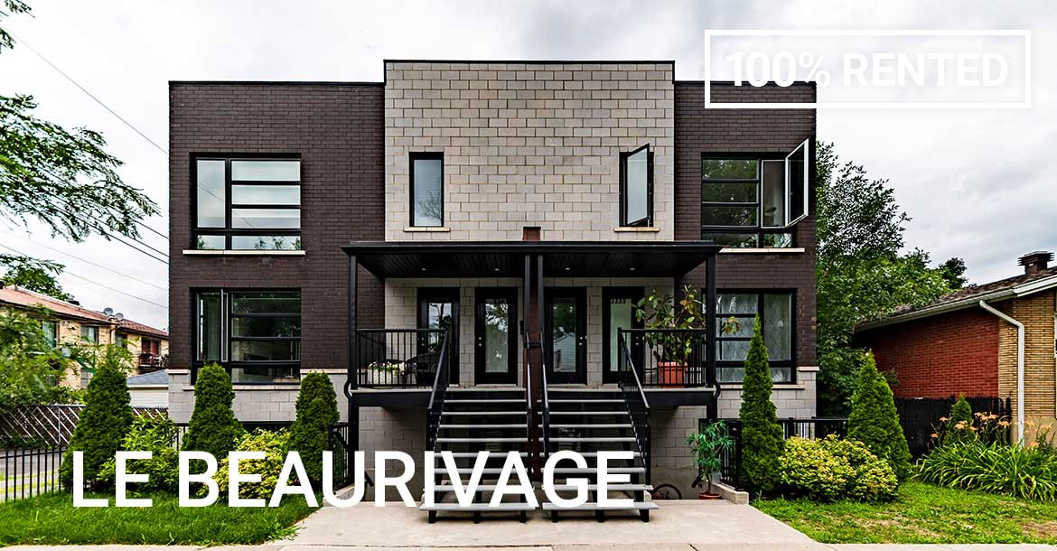 projet condo location montreal beaurivage