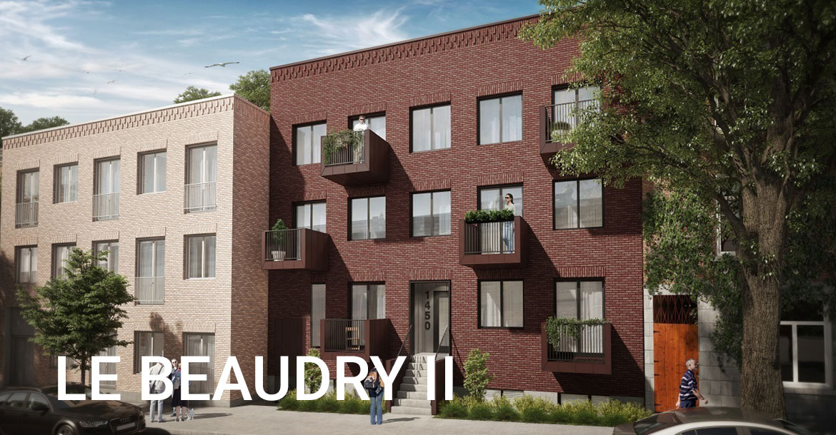 projet condo location montreal ville marie beaudry 2