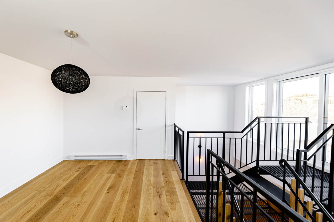 projets condos a vendre beaudry2 13